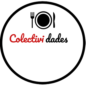 Colectividades