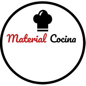 Material cocina